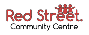 Red Street Community Centre